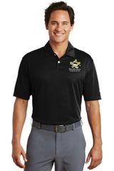 KAH Checkers- Men's Nike Golf Shirt (3734749)