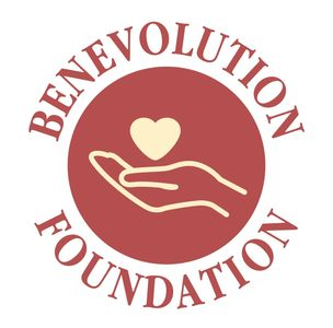 The Benevolution Foundation
