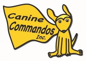 Canine Commandos, Inc