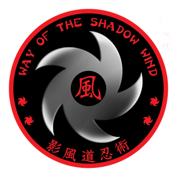 Way of the shadow wind
