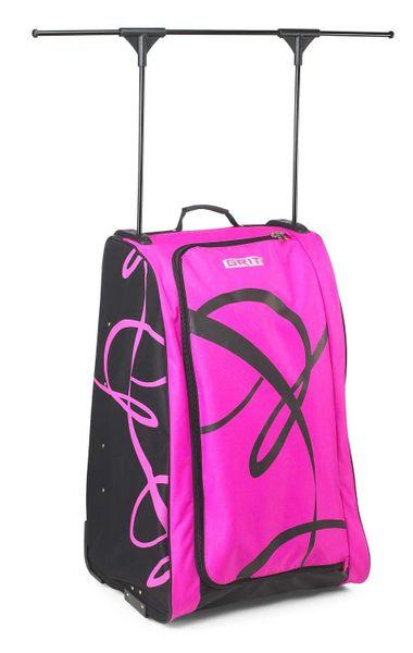 Dance Tower Dance Bag By Grit Rack Monsters 1 Retailer