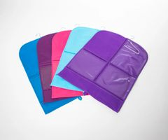 Garment bags for costumes- Buy 10