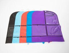 Costume Garment bag- 5 pack