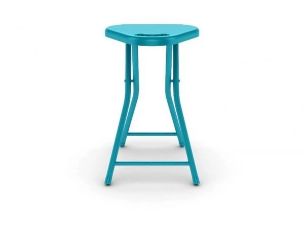 Portable Chair Stool In Colors Best Price Rack Monsters
