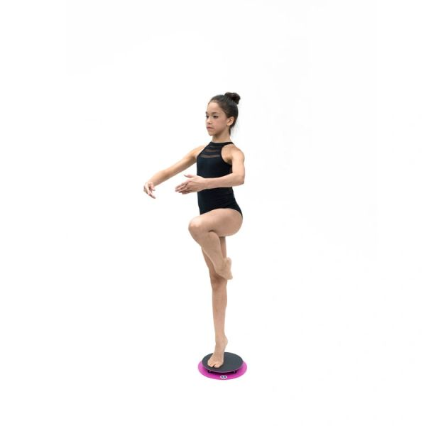 Pirouette Mini and Pro-Lowest price