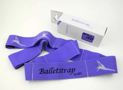 BalletStrap Stretch band