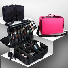 Carrying Cosmetic case