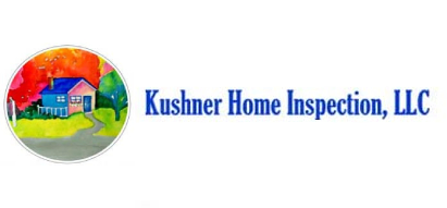 Kushner Home Inspection, LLC