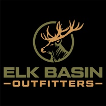 elk basin outfitters