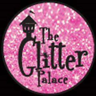 The Glitter Palace LLC