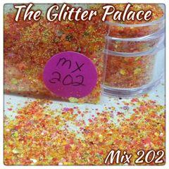 Mix #202