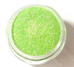 G38 Celery (.008) Solvent Resistant Glitter