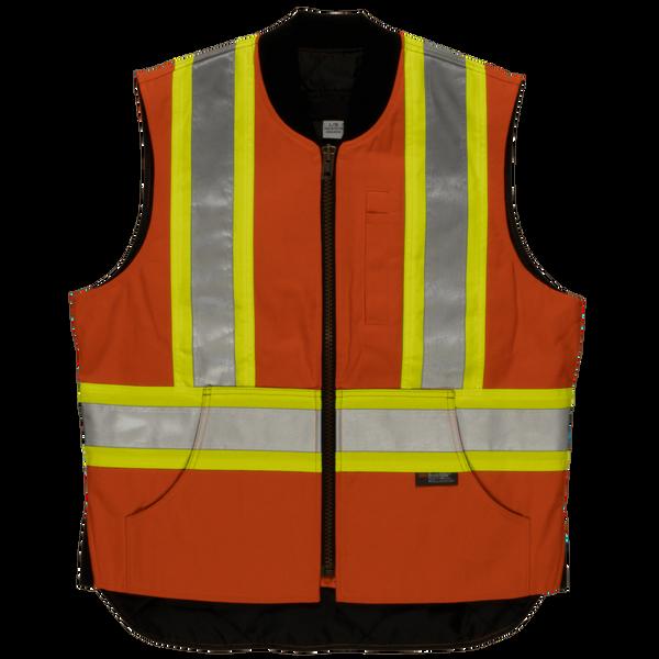 Tough Duck - Duck Safety Vest SV06
