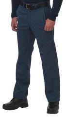 Big Bill 9 oz Westex™ Ultra Soft® FR Low Rise Pant; Style: 2947US9