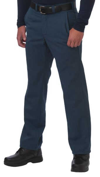 Big Bill 9 oz Westex™ Ultra Soft® FR Low Rise Pant; Style: 2947US9
