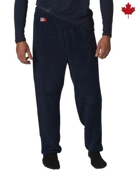 Big Bill 12 oz Polartec® Power Dry FR® Fleece Pant; Style: 988NF