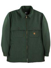 Big Bill 24 oz Wool Jacket; Style: 461CAB