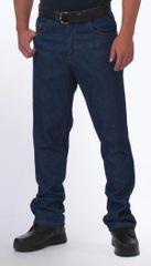 Westex Indura Denim FR Jeans; Style: TX910IN14