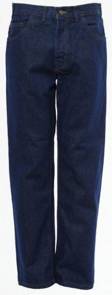 Reliant® Denim Jeans