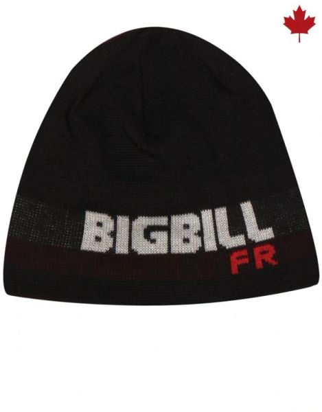 Big Bill 7.5oz Kermel® FR Knit Beanie; Style: TUQUEK6