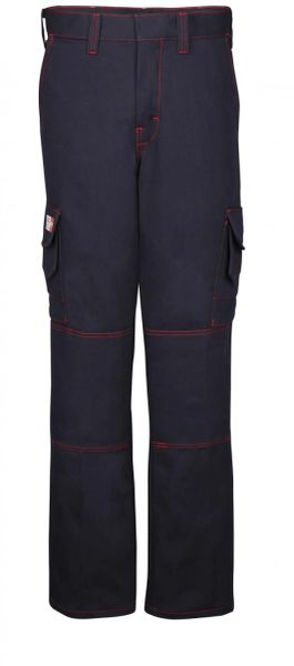 Big Bill Westex UltraSoft® FR Cargo Work Pants; Style: 3233US9