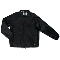 Tough Duck Team Jacket; Style: WJ04
