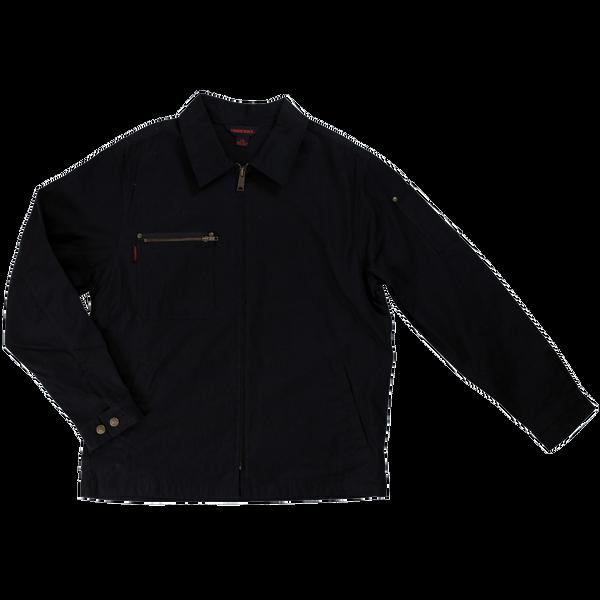 Tough Duck Eisenhower Jacket; Style: WJ05