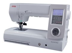 Janome JNH7700QCP