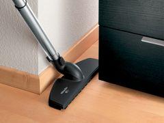 SBB 300-3 Parquet Twister Floor Tool