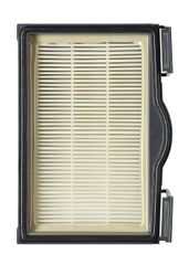 Eureka MM & HF-8 HEPA Filter 60666B