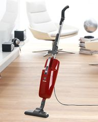 Miele Swing H1 Quickstep