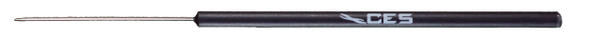 PRT-1 Probe Tool