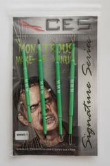 Mike Spatola's Monstrous Make-Up Manual Signature Series (Set of 4) - MMMS-1