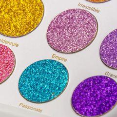 Born to Sparkle Palette