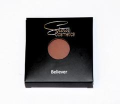 Sheree Cosmetics Individual High Pigmented Shadows