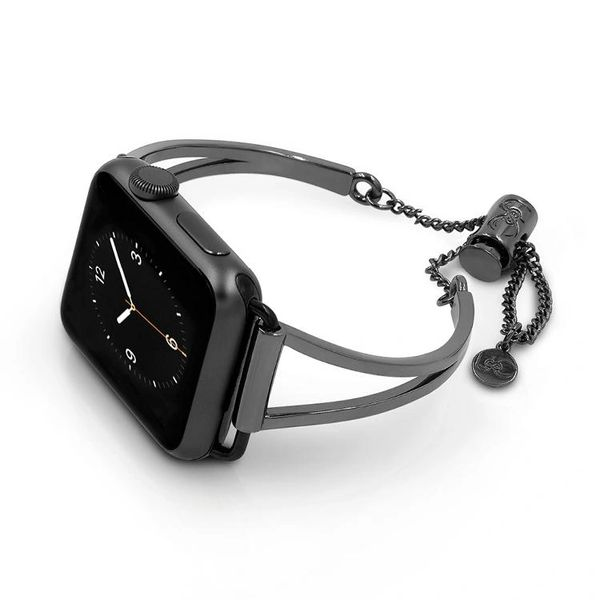 Mia Apple Watch Band Adjustable Bracelet