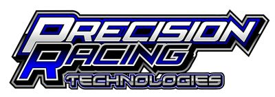Precision Racing Technologies