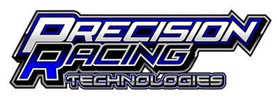 Precision Racing Technologies