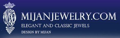 Mijan jewelry