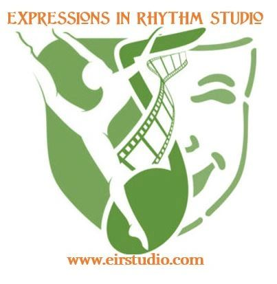 Expressions in Rhythm Studio is the premier performing arts studio, offering dance and music lessons