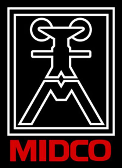 Midco Manufacturing located in Onsted, Michigan