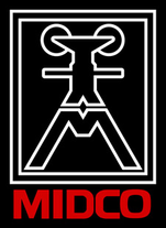 Midco Manufacturing