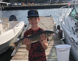 Family friendly, fishing, Lake Superior, lake trout