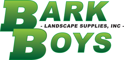 Bark Boys Landscape Supplies, Inc.