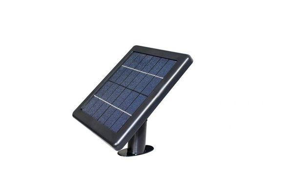 Quace 4.5W 45 LED Solar Flood Light