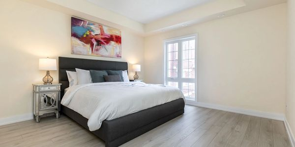 luxury apartments for rent  luxury apartments toronto for rent  luxury rentals serviced apartments
