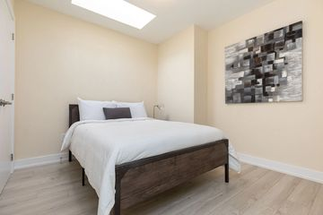 Rooms for rent toronto rooms and shares apartments for rent  downtown toronto rentals