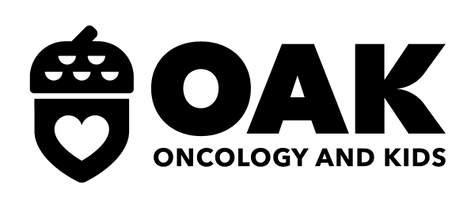 Oncology And Kids, Inc
