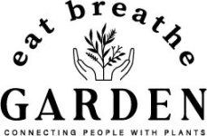 The Horticultural Link | eat-breathe-garden