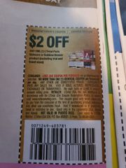 10 Coupons $2/1 L'Oreal Paris Skincare or Sublime Bronze Product Exp.2/22/20